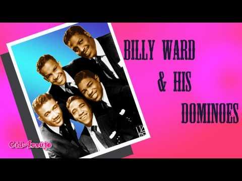1952 - Billy Ward & His Dominoes - Pedal Pushin' Papa