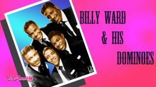 1952 - Billy Ward & His Dominoes - Pedal Pushin