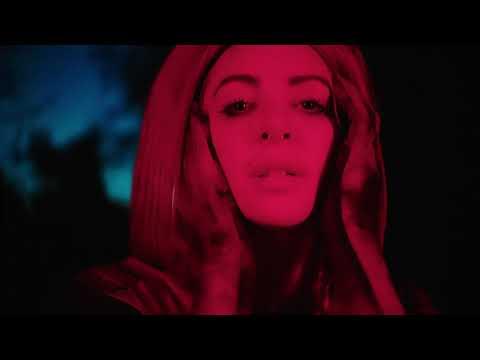 Смотреть клип Alison Wonderland - Bad Things