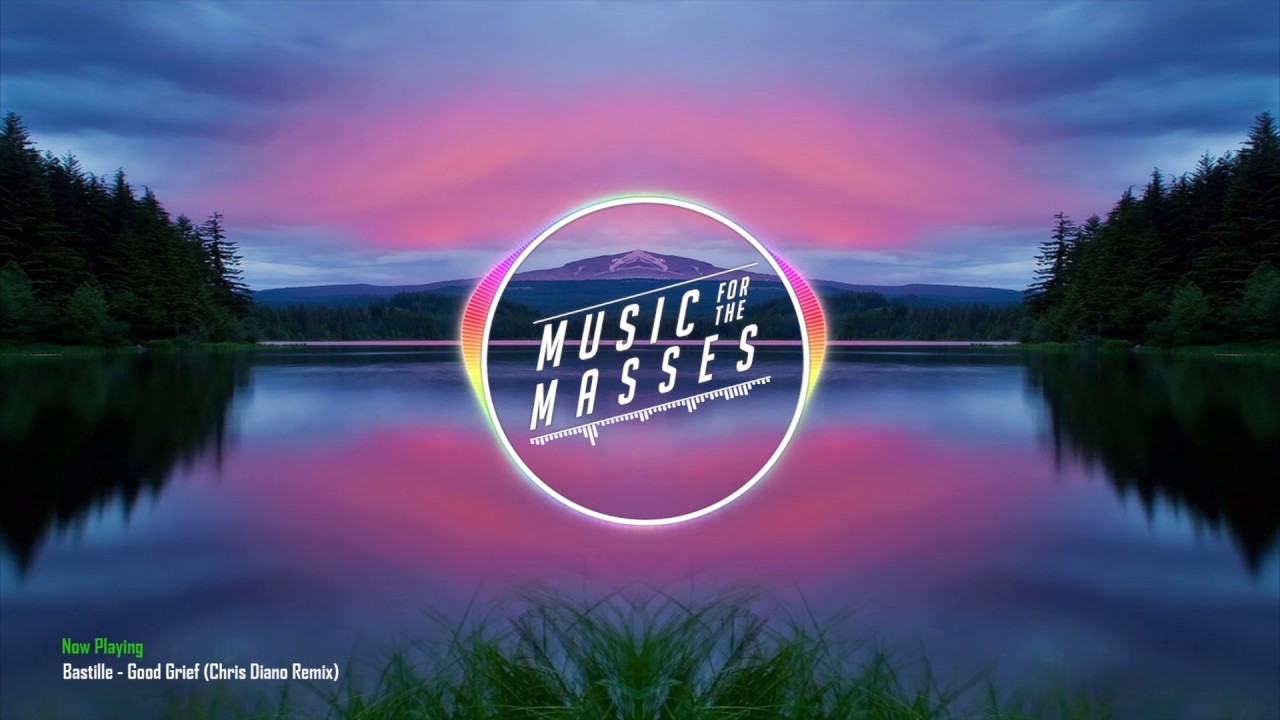 MusicEel download Good Grief Bastille mp3 music