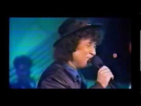 """THE TOKENS  """"THE LION SLEEPS TONIGHT""""   LIVE"""