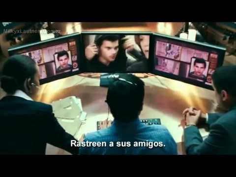 Sin salida (2011) - 0 - elfinalde