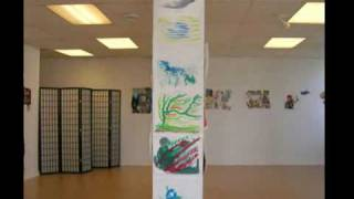 Shambhala Art Ottawa