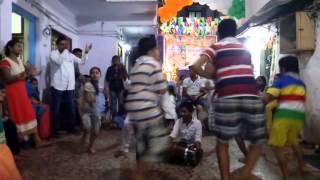 Video Balya Daance - Matru Chaya bldg Gana Dhav re download MP3, 3GP, MP4, WEBM, AVI, FLV Maret 2018