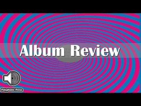 The Black Keys - Turn Blue [Album Review]
