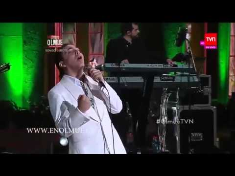 Descargar Musica Duranguense 2009 Gratis