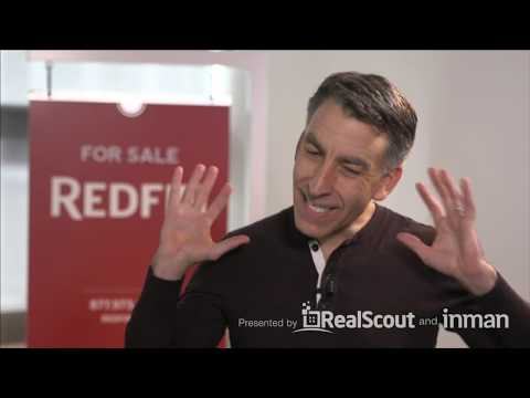 """Redfin considering """"Open Platform"""" to power real estate industry"""