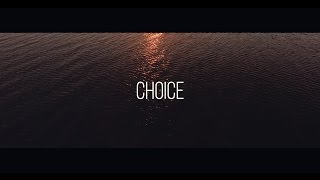 Смотреть клип Mairee - Choice