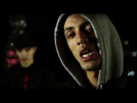Seven feat Zesau - Paris Sale (Le Clip )