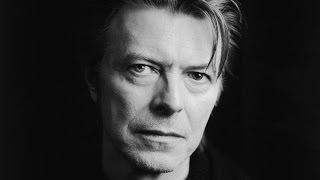 David Bowie - It