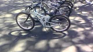 1ºEncontro de bikes rebaixadas em Araruama -Rj
