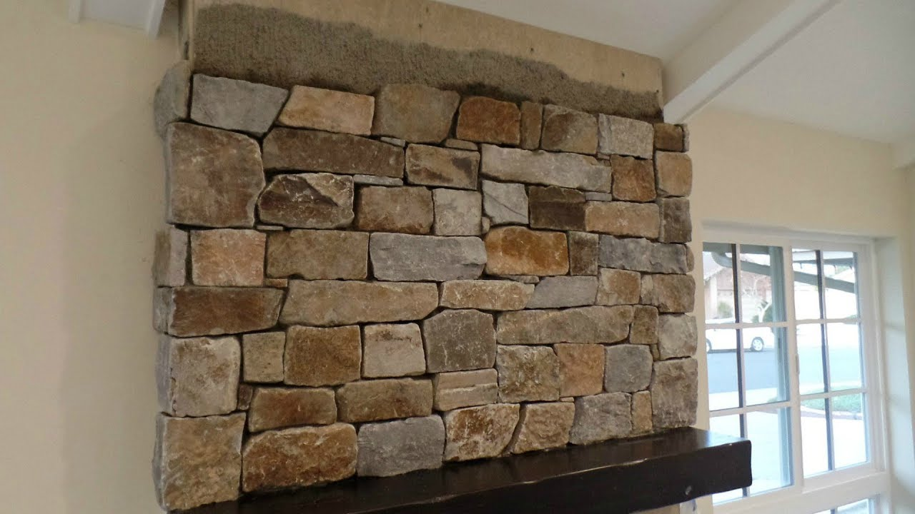 i bluffstone veneer stone xl plata product la building fireplace for products