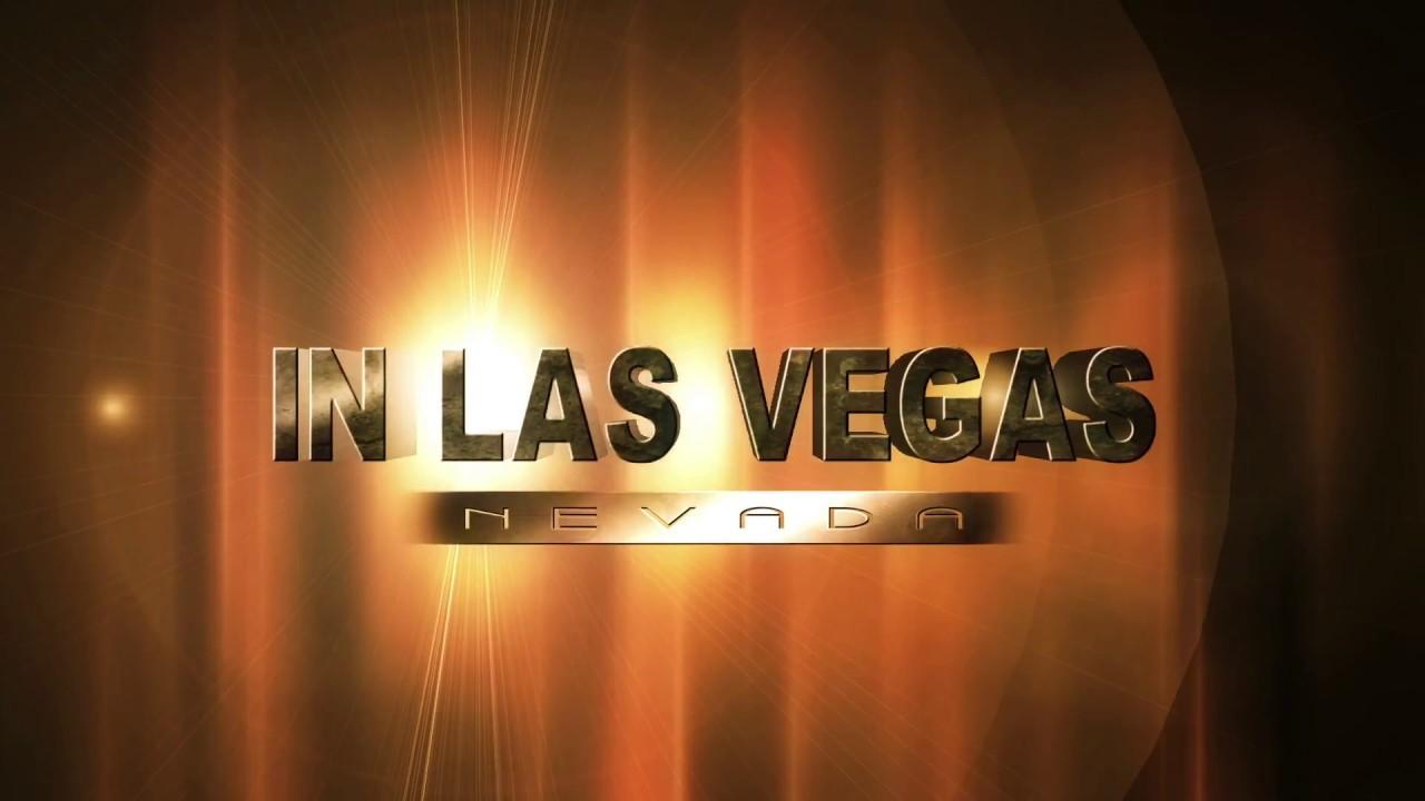 La Onda Banquet Halls Las Vegas