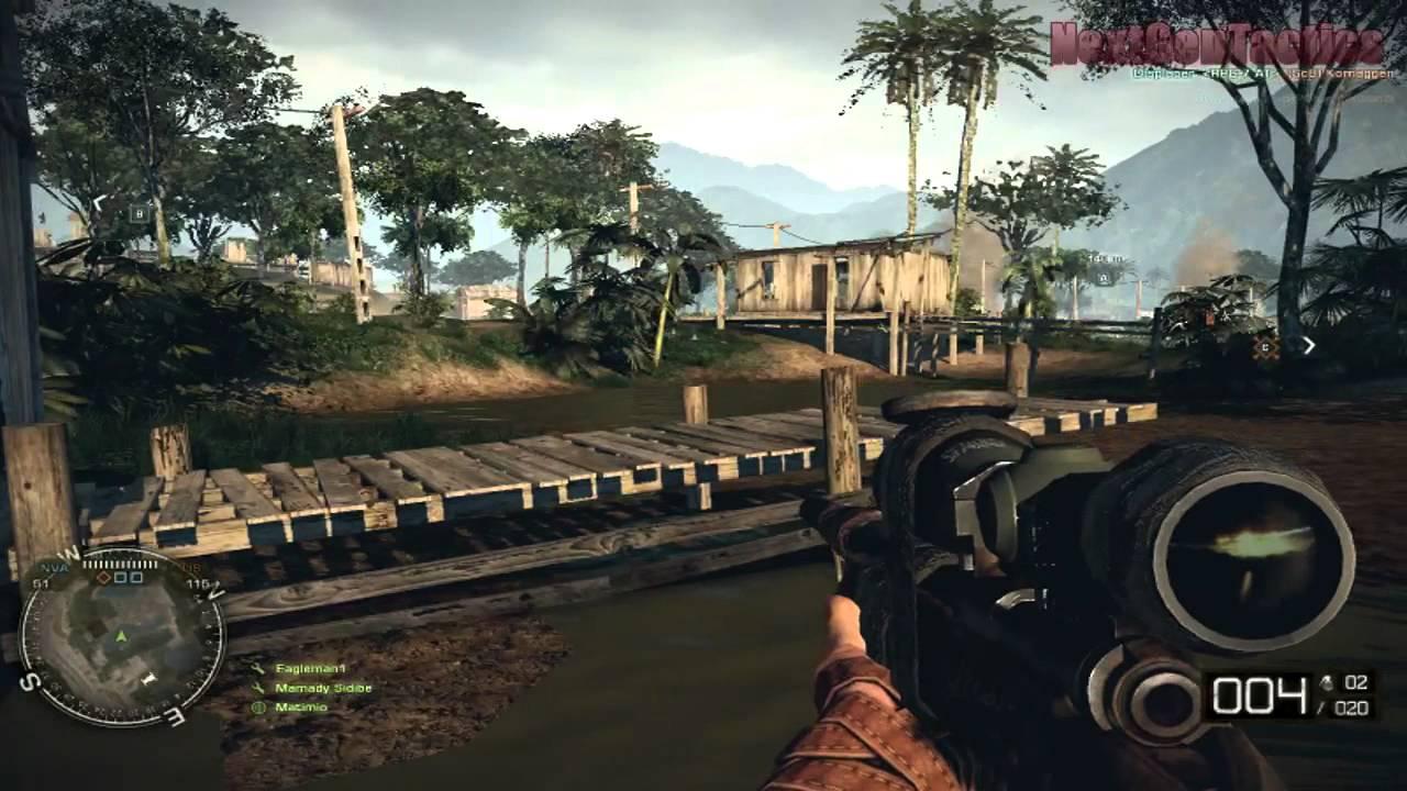 Battlefield 3 release date in Sydney