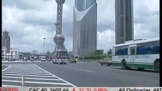 Shanghai Move.mp4