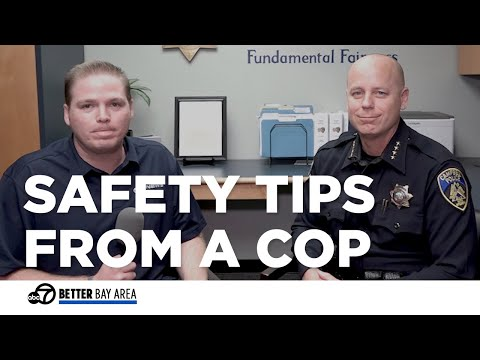 7-safety-tips-from-a-police-cheif