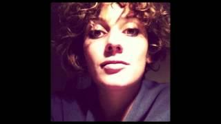Silvia Eremita - Il Corrotto (cover Gaber/Luporini)