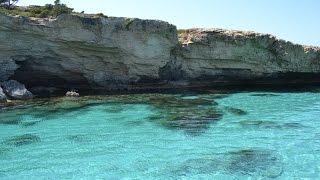 Отдых на Кипре(Честный отзыв об отдыхе на острове Кипр.Отдых на Кипре.Город Пафос.отель Constantinou Bros Athena Beach Hotel., 2015-06-05T19:05:44.000Z)