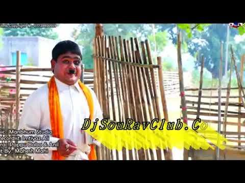 Kalachand Fakachand Part 2 Dj Mix Dj Sourav Chandankiyari