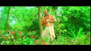 Hindi Film Hey Bholenath Part - 18