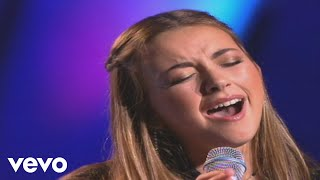 Download Lagu Charlotte Church National Orchestra of Wales - The Prayer Live in Cardiff 2001 MP3