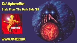 Play Style From The Dark Side '99