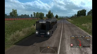 "[""euro truck simulator 2"", ""ets2"", ""mp"", ""sp"", ""ats"", ""bus"", ""passengers"", ""transport"", ""people"", ""lille"", ""paris"", ""france"", ""driver"", ""relax"", ""enjoy"", ""family"", ""friendly"", ""gamer"", ""youtuber"", ""old"", ""school"", ""truckersmp""]"