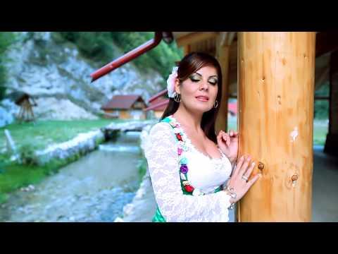 Violeta Constantin - Cainele din batatura Muzica de petrecere