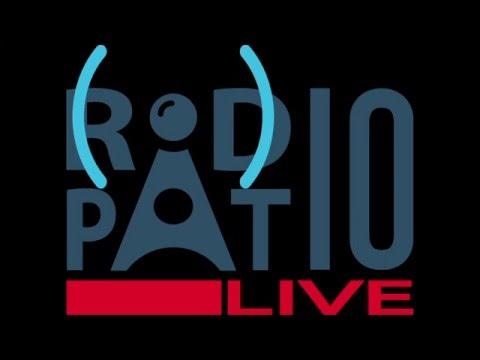 RP LIVE 2.0. Cap.004 - Acid Hero @ Dual Madrid (RPLive 2.0)