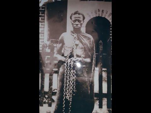 Rukara rwa Bishingwe n'umuzungu Rugigana -  Sebatunzi, 1975, Rwanda