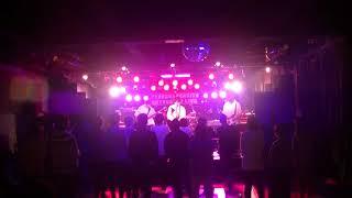 ぺるぺる卒業ライブ2018 フジファブリック 1/3