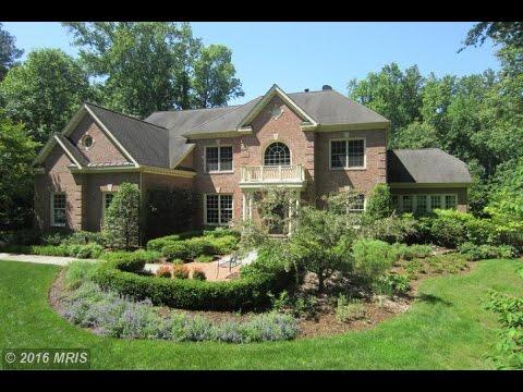 Homes for sale - 11203 GUNSTON RD, Lorton, VA 22079