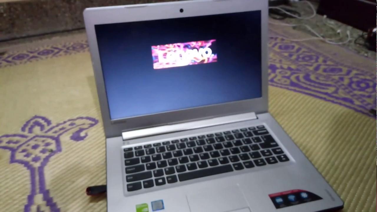 Lenovo ideapad 310-151kb bios key | BIOS Keys by Computer