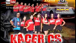 Dangdut Kacer CS majenang - Dayuni ( All Artis )