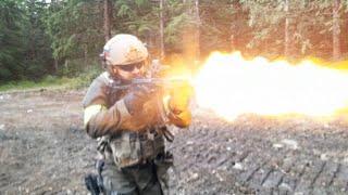 Download lagu SOBR TEREK - modern Chechen special forces loadout
