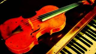 Beethoven: Violin Sonata No.7 in C minor, Op.30 Mvt. 4 Finale. Allegro - Presto
