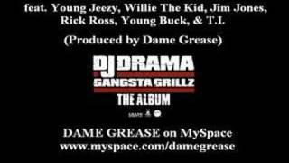 Dj Drama Takin Pictures Produced by Dame Grease.mp3
