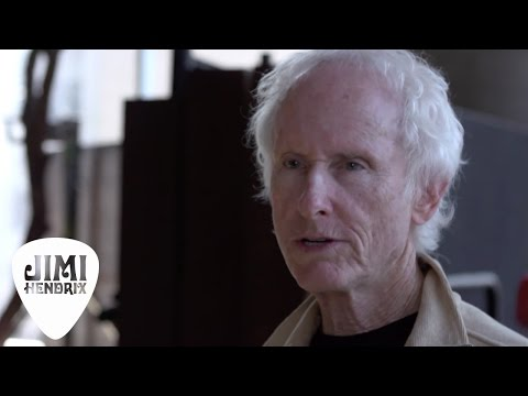 Experience Hendrix Tour: Featuring Robby Krieger of The Doors
