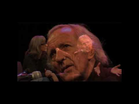 John Pilger on Obama, Australia, Palestine, the media - Melbourne 2009 (Part 3 of 6)