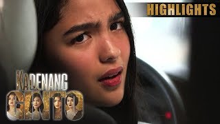 Marga (Andrea Brillantes) tags along with some Maxwell students who are cutting class. (With English Subtitles) Subscribe to the ABS-CBN Entertainment ...