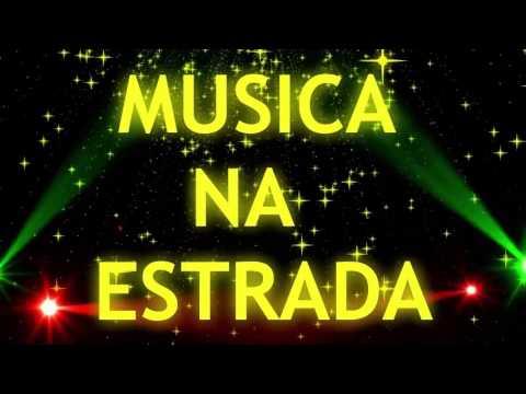 00 MUSIC STREET