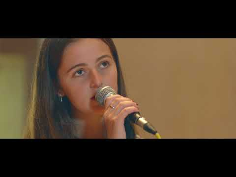Aldeburgh Young Musicians - AYM @ Ten