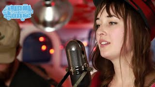"JESS WILLIAMSON - ""Snake Song"" (Live in Hollywood, CA) #JAMINTHEVAN"
