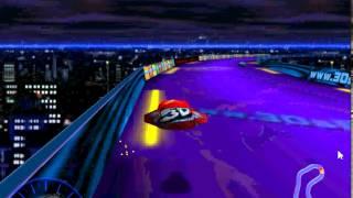 3D Hiper Jet Oyunu http://www.modernoyun.com/3d-hiper-jet.html