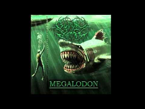 Guttural Slug - Eyes of Abomination (Bonus track)