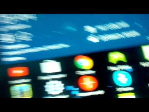 Как скачать игру террария на планшет