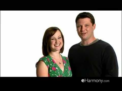 1. So Is eHarmony Legit Yes They Very Much Are