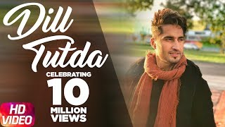 Celebrating 10 Million Dil Tutda   Jassi Gill   Arvindr Khaira   Goldboy   Nirmaan