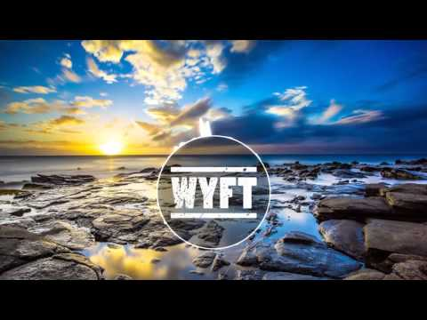 Die A Happy Man (Wildbeat Remix) (Tropical House)