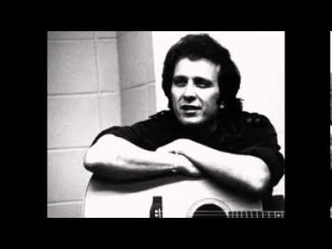 Don Mclean But She Loves Me